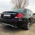 Прокат авто Mercedes-Benz E220D Avantgarde 2019 г.в. - фото 5