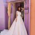 """Свадебное платье напрокат ALIZA свадебное платье  """"Fluvy"""" - фото 1"""