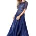 Платье женское Potis & Verso Платье Phoenix - фото 1