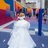 Свадебный салон Crystal Свадебное платье Wildin - фото 2