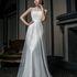 Свадебный салон Sali Bridal Свадебное платье 806 - фото 1