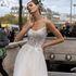 """Свадебный салон ALIZA свадебное платье """"Rennye"""" - фото 1"""
