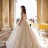 "Свадебный салон ALIZA свадебное платье  ""Zanettey"" - фото 1"