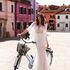 """Свадебное платье напрокат ALIZA свадебное платье """"Delfiny"""" - фото 2"""