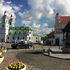 Организация экскурсии Виаполь Экскурсия «Белая Русь: Минск 6 дней» - фото 3