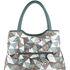 Магазин сумок Galanteya Сумка женская 13917 - фото 3