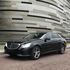 Аренда авто Mercedes-Benz E-class W212 чёрный - фото 1