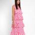 Платье женское Pintel™ Платье Yornella - фото 1