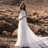 Свадебный салон Blammo-Biamo Платье свадебное Dream Ocean Kolett - фото 1