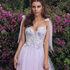 Свадебный салон Bonjour Galerie Свадебное платье MARIANNE из коллекции BELLA SICILIA - фото 4