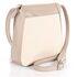 Магазин сумок Galanteya Сумка женская 55618 - фото 1
