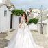 Свадебный салон ALIZA свадебное платье - фото 3