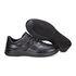 Обувь мужская ECCO Кроссовки мужские IRVING 511564/02001 - фото 8
