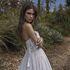 Свадебный салон Rara Avis Платье свадебное Wild Soul Neri - фото 1