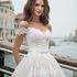 Свадебное платье напрокат Lavender Свадебное платье Lilian - фото 3