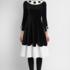Платье женское Pintel™ Платье Betiane - фото 3