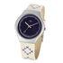 Часы Луч Наручные часы «Вышиванка 2.0»  75481722 - фото 2