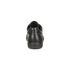 Обувь женская ECCO Кеды женские FARA 235333/01001 - фото 5