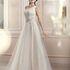 Свадебный салон Belfaso Свадебное платье Шерил - фото 2