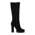 Обувь женская BASCONI Сапоги женские Р635-141-1 - фото 2