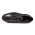 Обувь мужская ECCO Дерби LISBON 622104/01001 - фото 6