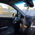 Прокат авто Mercedes-Benz Viano 2013 серебристый - фото 7