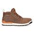 Обувь мужская ECCO Ботинки OREGON 826014/50652 - фото 3