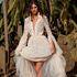 Свадебный салон Rara Avis Платье свадебное Wild Soul Hori - фото 1