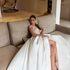 """Свадебное платье напрокат ALIZA свадебное платье """"Nemeziddy"""" - фото 5"""