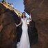Свадебное платье напрокат Blammo-Biamo Свадебное платье Dream Ocean Yara - фото 1