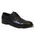 Обувь мужская BASCONI Полуботинки мужские B300143-194 - фото 2