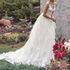 Свадебный салон Papilio Свадебное платье «Ренуар» модель 19/2009 - фото 1