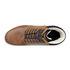 Обувь мужская ECCO Ботинки высокие WHISTLER 833614/59236 - фото 6