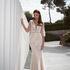 Свадебный салон Crystal Свадебное платье Seliya - фото 1