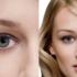 Линзы CIBA Vision Контактные линзы FreshLook Dimensions (без коррекции) - фото 2