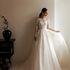"""Свадебное платье напрокат ALIZA свадебное платье """"Roksanny"""" - фото 1"""