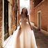 """Свадебное платье напрокат ALIZA свадебное платье """"Capricy"""" - фото 4"""