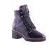 Обувь женская DLSport Ботинки женские 4536 - фото 1