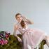 """Вечернее платье ALIZA Вечернее платье """"Vasiliya"""" - фото 4"""