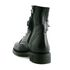 Обувь женская Tuchino Ботинки женские 203-19520 - фото 2