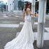 Свадебное платье напрокат Crystal Lana - фото 2