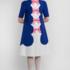 Платье женское Pintel™ Платье Solene - фото 2