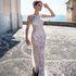 Свадебное платье напрокат Ange Etoiles Свадебное платье Ali Damore Beylia - фото 1