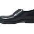 Обувь мужская BASCONI Туфли мужские 3A7705-J - фото 2