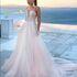 Свадебное платье напрокат Rafineza Свадебное платье Anabel прокат - фото 1