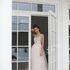 """Свадебное платье напрокат ALIZA Платье свадебное """"Nika"""" - фото 2"""
