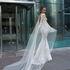 Свадебное платье напрокат Crystal Betty - фото 2