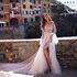 Свадебное платье напрокат Ange Etoiles Свадебное платье Ali Damore Kenzi - фото 2