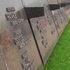 Организация экскурсии Виаполь Экскурсия «Белая Русь: Брест 2 дня» - фото 5