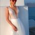 Свадебный салон Rafineza Свадебное платье Steisy - фото 1